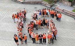 Liên hợp quốc tại Việt Nam và các đối tác chung tay chống bạo lực tình dục