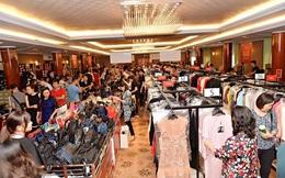 Black Friday 2019: Săn thời trang hàng hiệu giảm giá đến 80%