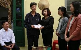 Thư phúc đáp của Bộ trưởng Bộ Bình đẳng giới và Gia đình Hàn Quốc gửi Chủ tịch Hội LHPN Việt Nam