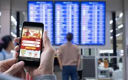 Giá vé máy bay tăng từ 3 -10% trong dịp Tết Canh Tý 2020