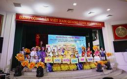 """Hội LHPN huyện Đông Anh: 100% cơ sở hội thực hiện tốt """"Năm an toàn cho phụ nữ và trẻ em 2019"""""""