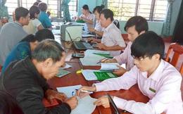 Hiệu quả tín dụng chính sách ở tỉnh Gia Lai