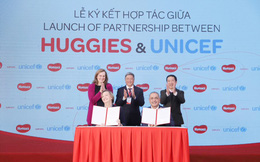 1 triệu USD đầu tư cải thiện sức khỏe và giảm tử vong ở trẻ sơ sinh