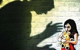 Xác minh thông tin vụ xâm hại nhiều bé gái ở Thanh Hóa