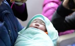 Chế độ thai sản cho lao động nữ nhờ mang thai hộ