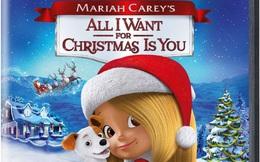 """Những bản nhạc Noel """"đốn tim"""" giới trẻ mùa Giáng Sinh 2019"""