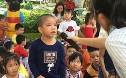 Quảng Bình: Bảo đảm môi trường an toàn, lành mạnh cho trẻ phát triển