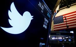"""Truyền thông xã hội: """"Con dao 2 lưỡi"""" với phụ nữ làm chính trị"""