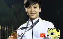10 nữ cầu thủ được đề cử danh hiệu Quả bóng Vàng Việt Nam 2019