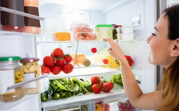 5 nguyên tắc vàng bảo quản thực phẩm an toàn, tươi ngon dịp Tết
