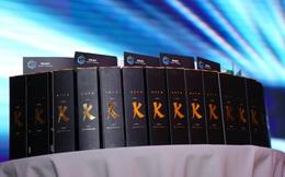 Ra mắt ASFA-K - Sản phẩm khử trùng, khử mùi với khả năng diệt khuẩn đến 99,99%