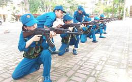 Đảm bảo từ 1/7/2020, Luật Dân quân tự vệ được thực hiện thống nhất trên cả nước