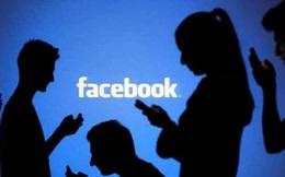 Bắt giữ 3 đối tượng dùng faceboook để lừa đảo chiếm đoạt hơn 2 tỷ đồng