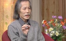 Hội Mỹ thuật Việt Nam có Chủ tịch mới