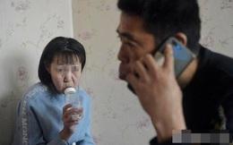 Hàng ngàn người Trung Quốc chạy bộ gây quỹ phẫu thuật cho cô bé 15 tuổi trông như bà lão 60