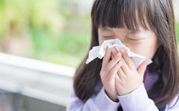 Chủ động phòng, chống dịch bệnh mùa đông xuân