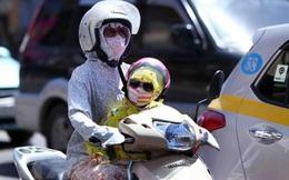 Đề xuất cho học sinh Hà Nội nghỉ học vào ngày ô nhiễm không khí nguy hại