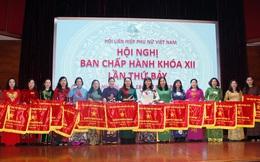 Phát động đợt thi đua đặc biệt kỷ niệm 90 năm thành lập Hội LHPN Việt Nam