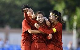 Thủ tướng: Bữa ăn của đội tuyển bóng đá nữ Việt Nam còn đạm bạc