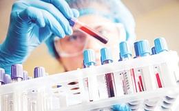 Xét nghiệm AMH để xác định thời gian sinh con tối ưu