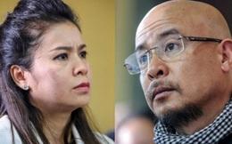 Những tình tiết lạ trong phiên xử phúc thẩm ly hôn ông bà chủ cà phê Trung Nguyên