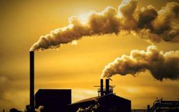 Liên hợp quốc chọn 7/9 là Ngày Quốc tế Không khí sạch