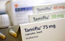Chuyên gia BV Nhi TƯ khuyến cáo: Không phải hễ bị cúm là dùng thuốc Tamiflu