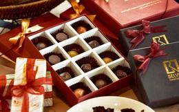 """Đón xem livestream Mua tận gốc số 10: Chocolate Việt chinh phục thực khách """"khó tính"""" tại Mỹ"""
