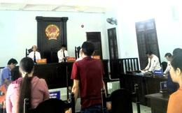 Bị can vụ bé 13 tuổi sinh con tại Bình Phước bỗng dưng tâm thần