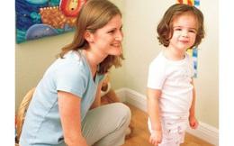 VitaDairy ra mắt sản phẩm chuyên biệt cho trẻ thấp còi