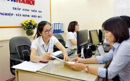 Điện lực Việt Nam hiện có 28 triệu khách hàng