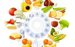 21 vi chất dinh dưỡng trong sữa học đường có thực sự quan trọng?