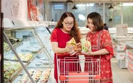5 sự kiện tác động đến đời sống tiêu dùng năm 2019