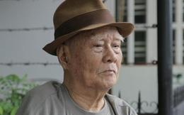 Nhạc sĩ Nguyễn Văn Tý qua đời