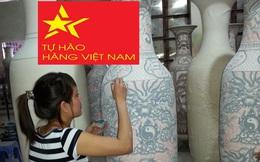Hội LHPN Hà Nội: Tìm giải pháp hỗ trợ phụ nữ phát triển hàng hóa, sản phẩm làng nghề truyền thống