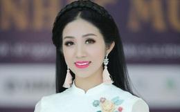 Biểu tượng huy hoàng về người phụ nữ Việt Nam trong ca khúc Nguyễn Văn Tý