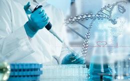 Giải mã gene tầm soát 22.000 đột biến gây ung thư