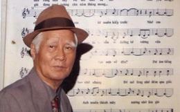 Ca khúc về phụ nữ của nhạc sĩ Nguyễn Văn Tý được khán giả yêu thích