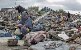 Nỗi đau và sự hồi sinh sau 15 năm thảm họa sóng thần ở Indonesia