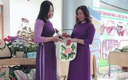 Bà Rịa - Vũng Tàu: 3 tỷ đồng hỗ trợ phụ nữ khởi sự kinh doanh