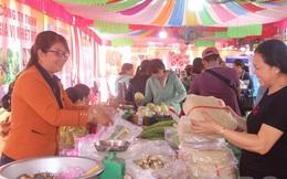 Bình Định: Kết nối tín dụng về khởi nghiệp cho phụ nữ