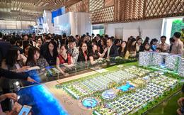 Chỉ thanh toán 405 triệu đồng, sở hữu căn hộ Cam Ranh Bay Hotels & Resorts