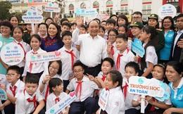 10 sự kiện nổi bật của Hội LHPN Việt Nam năm 2019
