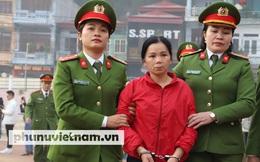 Vụ án sát hại nữ sinh giao gà: Tiếng vỗ tay của người dự phiên tòa và mong muốn loại trừ cái ác