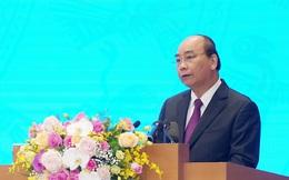 Thủ tướng Chính phủ: Cần đánh thức tiềm năng khởi nghiệp nhiều hơn cho người dân