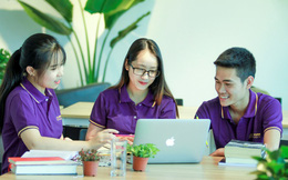 Cơ sở giáo dục đại học định hướng nghiên cứu phải đạt 6 tiêu chí