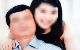 """Vợ Chủ tịch hãng taxi """"tố"""" chồng quan hệ bất chính với cháu gái"""