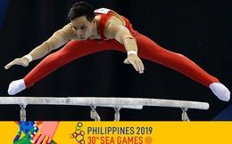 Bảng xếp hạng SEA Games 30: Thêm 4 huy chương vàng, Việt Nam giữ vững ngôi vị số 2