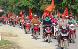 Nghệ An: Quy mô dân số đứng thứ 4, mức sinh đứng thứ 7 cả nước
