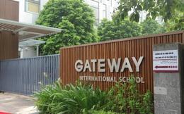 Vụ Gateway 'nóng' phiên chất vấn của HĐND về quản lý trường ngoài công lập